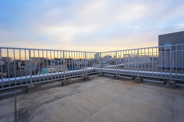 kitazawahouse-206-balcony-04-sohotokyo