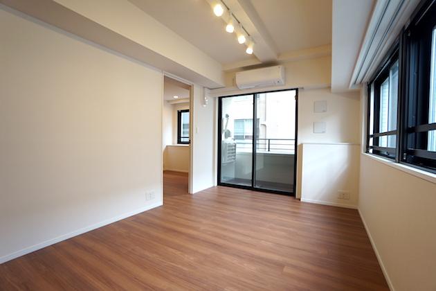 park-luxe-ginza-506-room-03-sohotokyo