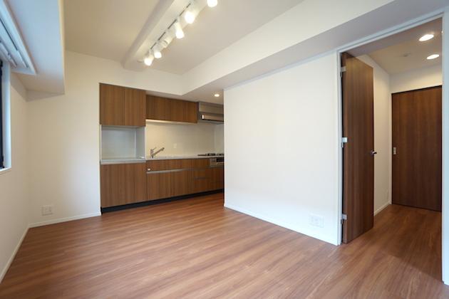 park-luxe-ginza-506-room-04-sohotokyo