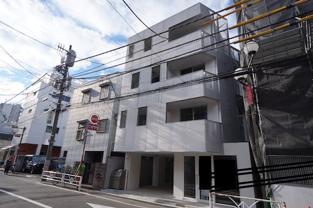 rcapartment-facade-06-sohotokyo
