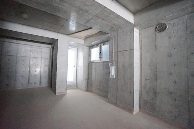 rcapartment-room-06-sohotokyo