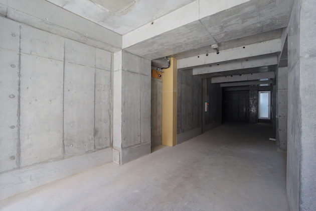 rcapartment-room-11-sohotokyo