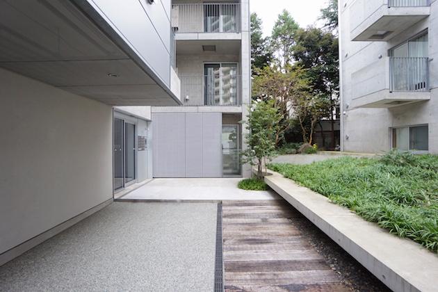 seed_hanabusayama-108-facade-06-sohotokyo