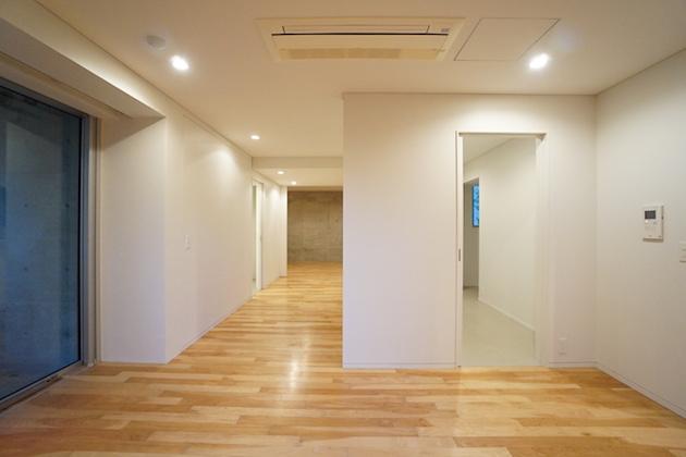 seed_hanabusayama-108-room-02-sohotokyo