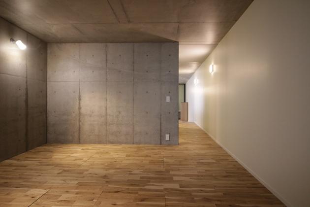 shibashirokane_homes-101-room-02-sohotokyo(1)