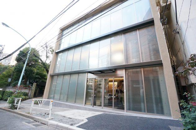 shibuya-3chomekeikaku-01