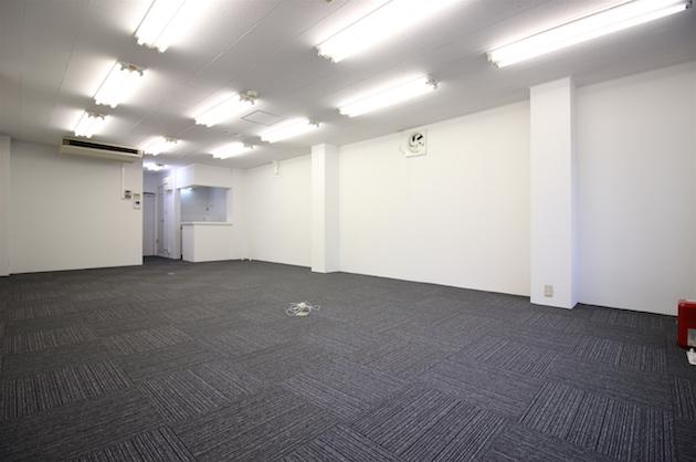 shibuya_flatbuilding-7A-room-06-sohotokyo