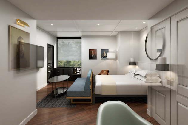 the_mock_up-guestroom-02-sohotokyo
