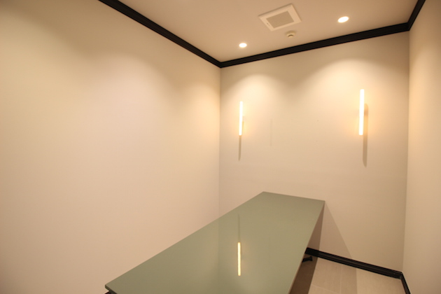 the_mock_up-meetingroom-02-sohotokyo