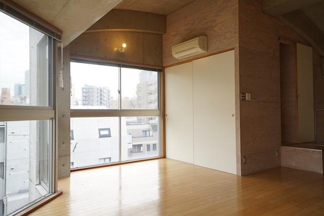 torre-vista-higashiazabu-601-room-07-sohotokyo