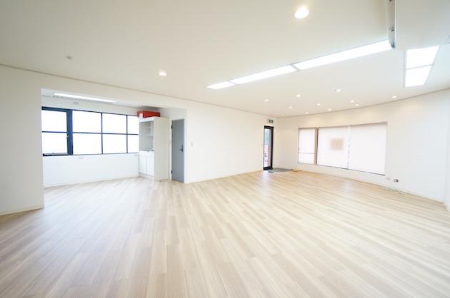 yoshida-building-3rd-floor-eyecatch-sohotokyo