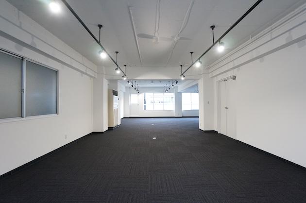 LC-Iwamotocho-bld-6th-floor-02-sohotokyo