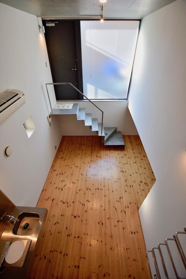 Tstyle_jiyuugaoka-102-room (32)