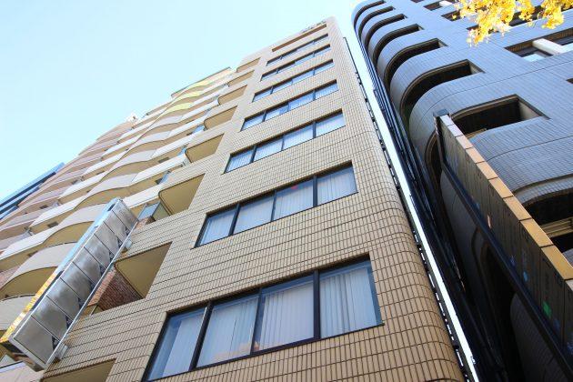 u's1bldg-9F-facade-02-sohotokyo (1)