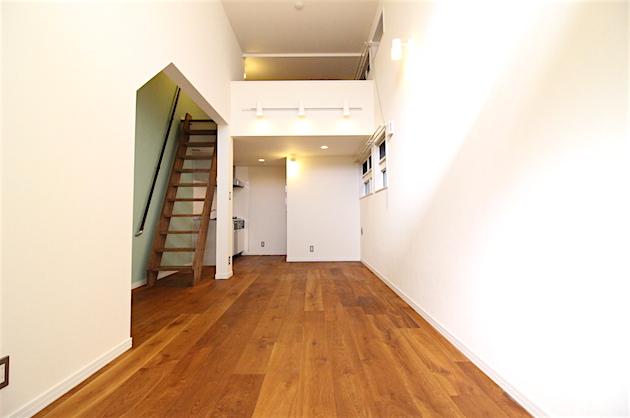apartment_ann-4-room-02-sohotokyo