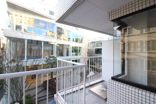 casabianca-301-terrace-02-sohotokyo
