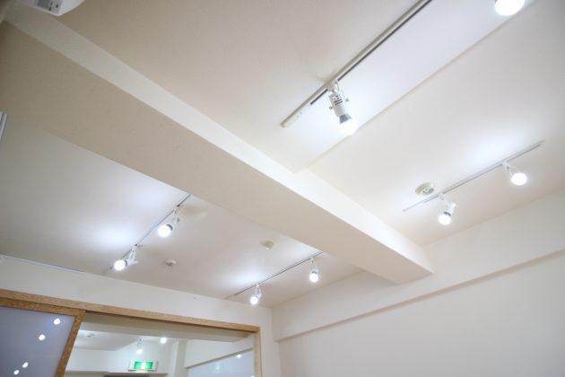 cross-square-nakano-803-room-shotokyo