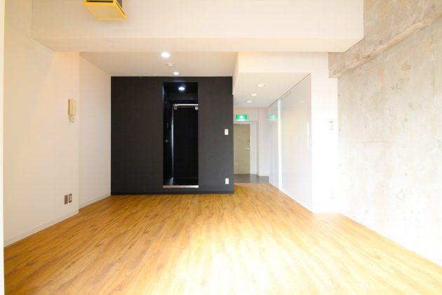 crosssquare-nakano-706-room-21-sohotokyo