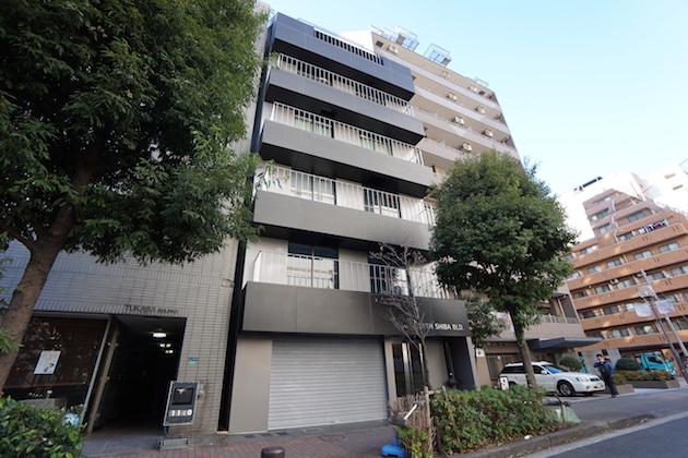 earth-shiba-bld-5th-floor-01-sohotokyo