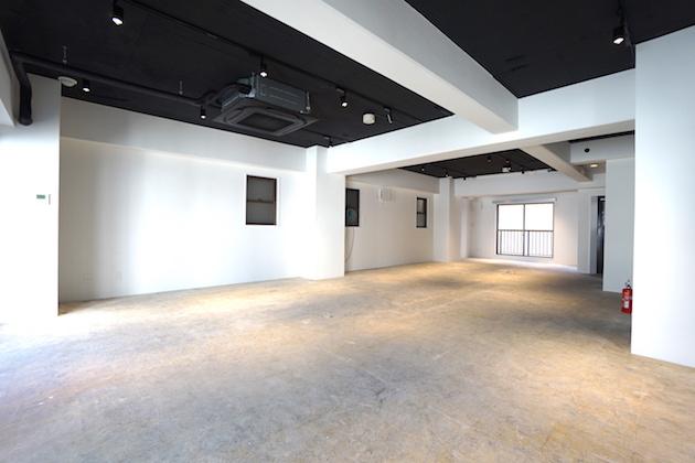 earth-shiba-bld-5th-floor-04-sohotokyo