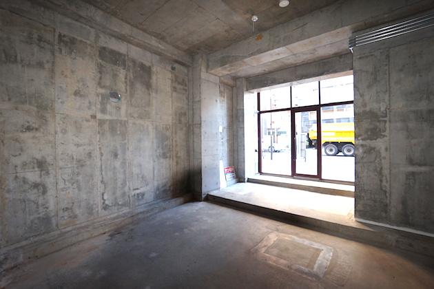 ebisu-4chome-building-02-sohotokyo