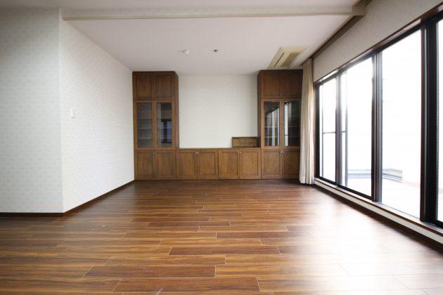 u's1bldg-9F-livingroom-06-sohotokyo