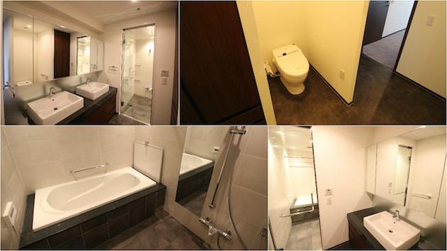 nibancho_terrace-1209-bathroom-010-sohotokyo