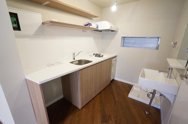 shibuyaeast_kitchen-01-sohotokyo