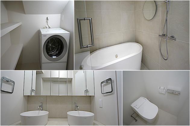tymcourt-201-bathroom2