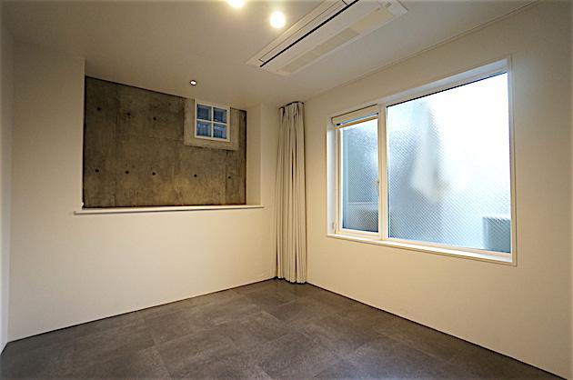 tymcourt-201-room2-02-sohotokyo