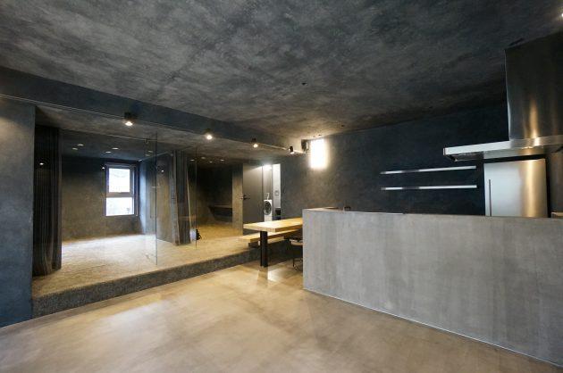 tymcourt-202-room-04-sohotokyo