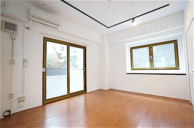 uehara_house-2-room3-04-sohotokyo