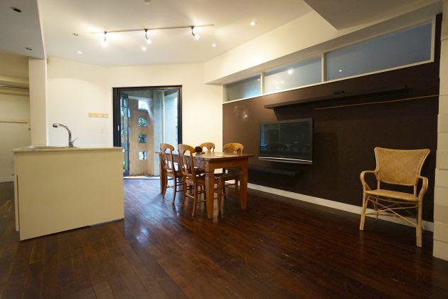 villa-isis-minamiaoyama-103-room-4-sohotokyo