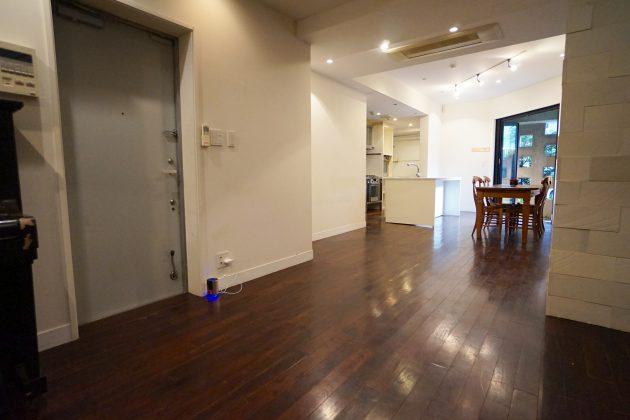 villa-isis-minamiaoyama-103-room-8-sohotokyo