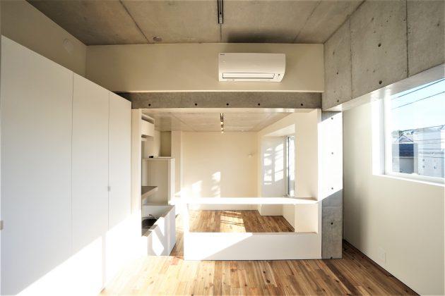 riberudahjyu-room-05-sohootokyo