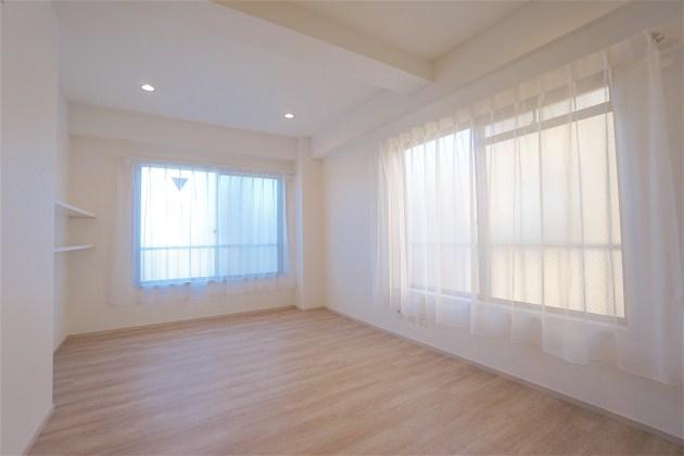 M'sgarden-401-bedroom-01-sohotokyo