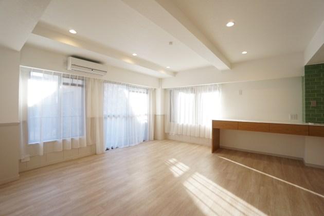 M'sgarden-401-livingroom-06-sohotokyo