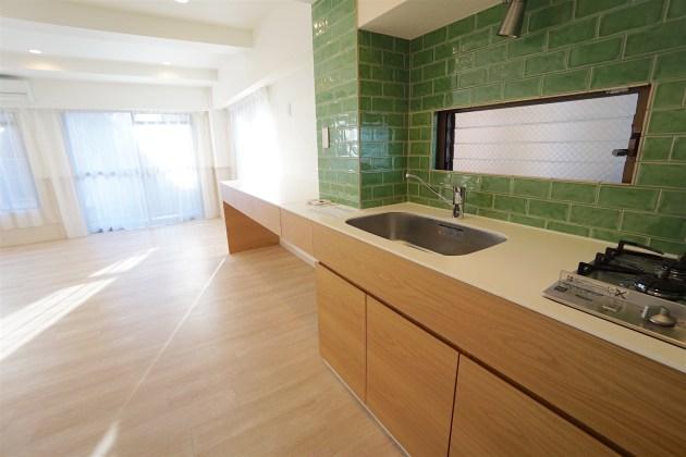 M'sgarden-401-livingroom-11-sohotokyo