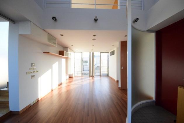 ascotto_sakurajyosui-3L-livingroom-01-sohotokyo