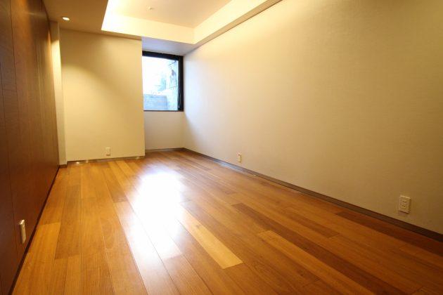 auraomotesando-room-17