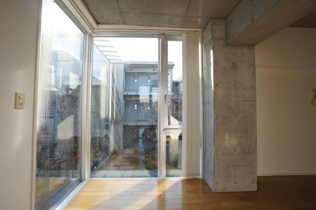 bocage_yoyogiuehara-213-room-05-sohotokyo
