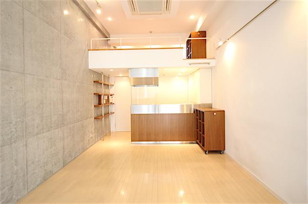 coms_shimouma-302-room-09-sohotokyo