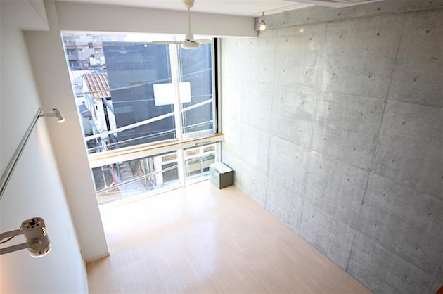 coms_shimouma-302-room-18-sohotokyo