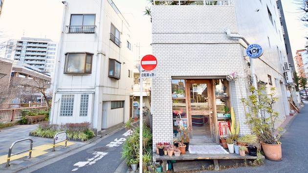 exel_nakameguro_room_501_outside2