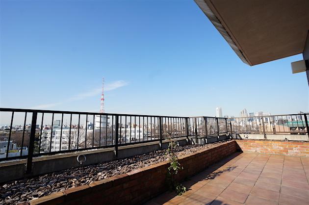 gardenhouse_tomigaya-701-balcony2-07-sohotokyo
