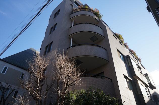 gardenhouse_tomigaya-facade-01-sohotokyo