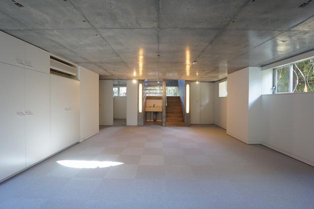 hanegi_IGH-B01-room-013-sohotokyo