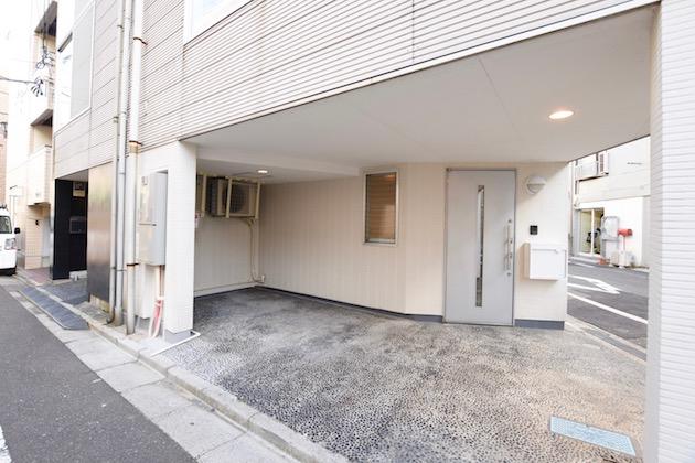 kamiyamacho_shibuya-outside (6)