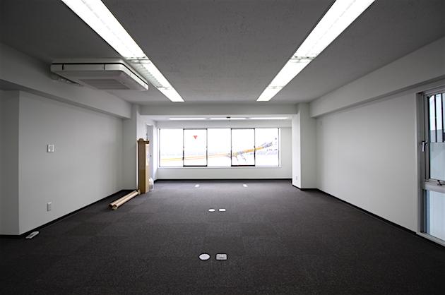 kyowa_first_building-4F-room-11-sohotokyo