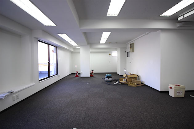 kyowa_first_building-4F-room-25-sohotokyo